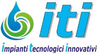 ITI Impianti Tecnologici Innovativi