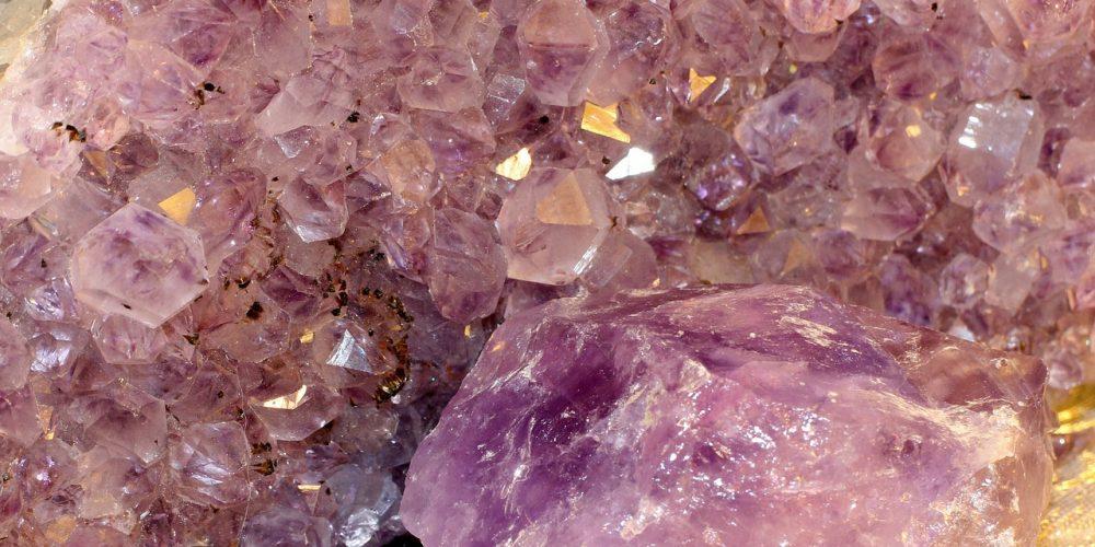 amethyst-239131_1280